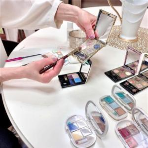 化粧品の賞味期限と断捨離