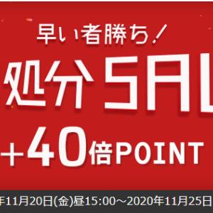 10円大特価商品アリ。ひかりTVショッピングで、在庫処分市セール実施中!!