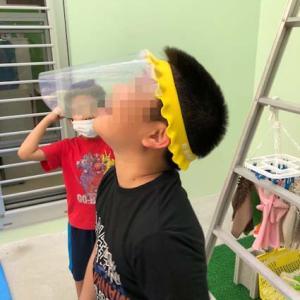 沖縄県でコロナウイルス感染者発生(6人目)