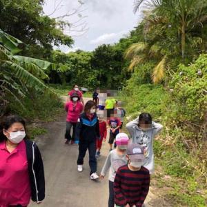 沖縄県内でコロナ感染者(12人目)