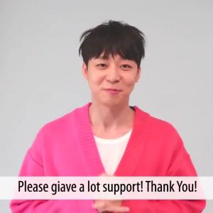 ありがとう、大好き(≧▽≦)(≧▽≦)(≧▽≦)