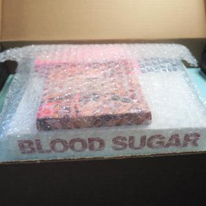 BEAUTYLISHで購入したJEFFREE STARのサプライズバッグに驚かされる!