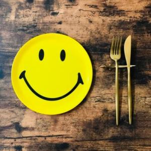 もっと早くこのお食事方法を知っていたら・・・と毎日思うお食事法♡