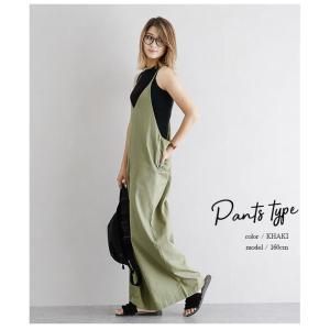 これから秋にも着ることができる活躍服!!&最近のヒットファッションアイテム