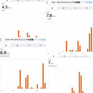 新福岡古楽音楽祭 演奏動画です