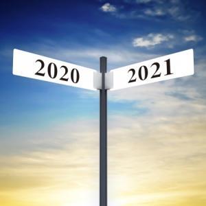2020年のライフオーガナイザー活動を振り返って