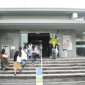足立美術館