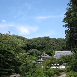 北鎌倉  円覚寺 2