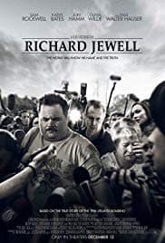 【ほぼ週刊映画コラム】『リチャード・ジュエル』『イントゥ・ザ・スカイ 気球で未来を変えたふたり』