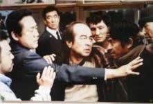 志村けん、新型コロナウイルスによる肺炎で死去