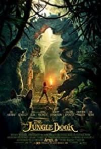 『ジャングル・ブック』ジョン・ファブロー監督