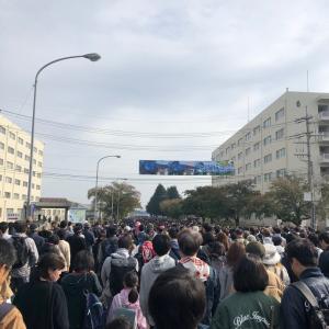 2019入間航空祭❤️