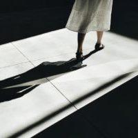 2021春夏 イタリア PELLICO の靴 テーマは「NEW WHITE」