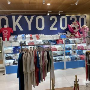 東京熱狂記(110) とうきょうスカイツリー3F店