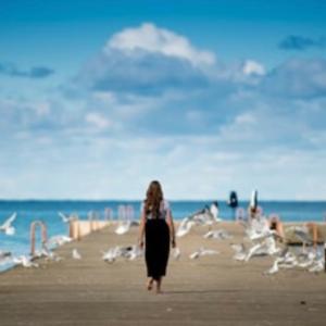 瞑想が難しいと感じる人へ簡単な瞑想方法