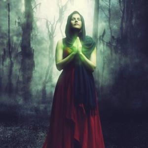 七夕で願いを叶える効果的な祈りの方法