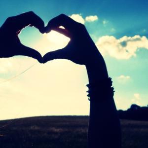 幸せになりたいのではなく幸せな〇〇を感じたい