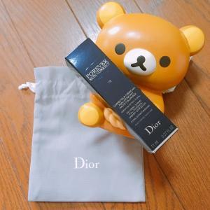 Diorのコンシーラー☆