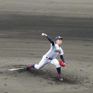 【93rdセンバツ】組み合わせ薀蓄~第7日 2勝目のカベ 鳥取県、21世紀枠