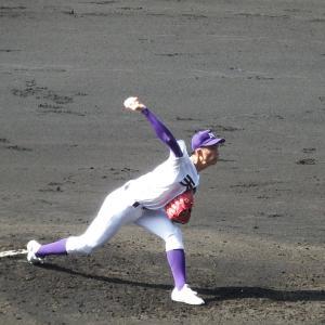 【93rdセンバツ】組み合わせ薀蓄~第9日 準々決勝です!
