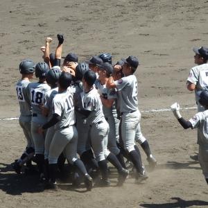 【101st夏、甲子園】組み合わせ薀蓄 第9日~打棒活発の次は?