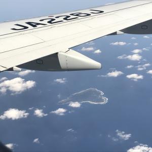 徳之島・・・