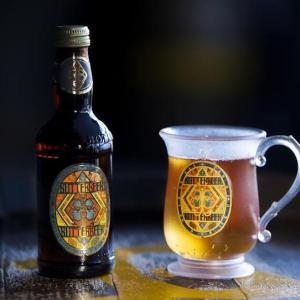 2021年7月12日~ ハリーポッター写真展がロンドンでオープン♪ボトル入り バタービールバーも営業♪英国コヴェントガーデン