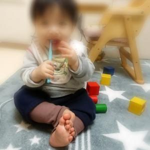 1歳2ヶ月 断乳と離乳食の進め方について相談