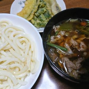 最近のご飯レシピ(*^^*)