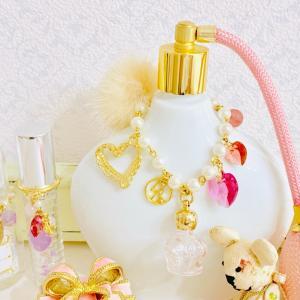 「いよいよ明後日、販売スタート♪」既婚の彼から一番に愛される、魔法のフェロモン香水