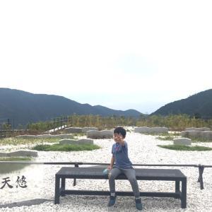 箱根に行ってきました^ ^