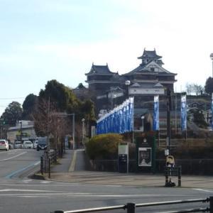 福知山城&ミュージアム