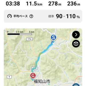 大江駅~イオン
