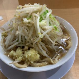 復活オープン!『ラーメンジャパン』で食べてきました