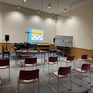 ピアノアドベンチャーセミナー