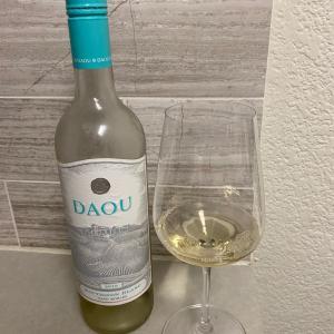 5月のワイン 2021
