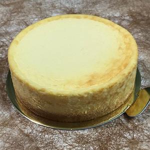"""ちょっと気になるチーズケーキ屋さん """"ソラアオ"""""""