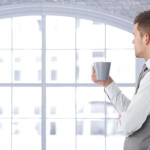 今どきのビジネスマンは実際、副業をやっているのか??