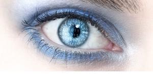 ブルーライトで目の細胞が死滅!?