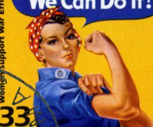 働き女子はネットで副業ですか?