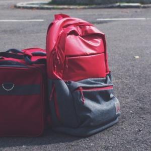 子連れ旅行で必要な持ち物リスト。国内、海外それぞれのおすすめグッズも紹介