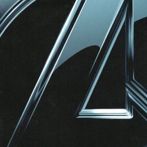 映画「アベンジャーズ」(輸入盤4K UHD Blu-ray)
