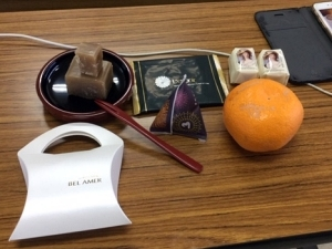 iPad教室 日野 200115