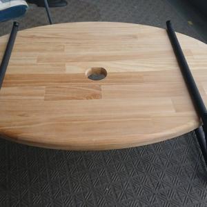 【ITEM】サーカス用 ローテーブル仕上げ