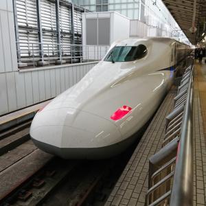 【DQW】ドラクエウォークによる冒険 大阪、名古屋編