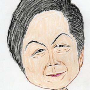 中村 雅俊