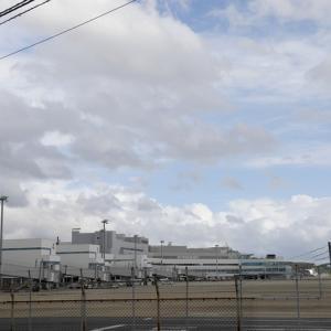空の福岡空港