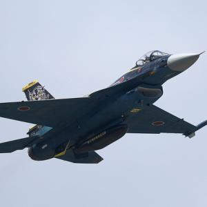 F-2 黒豹