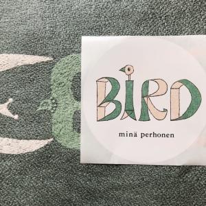 ミナ ペルホネンの限定エコバッグ、オンラインでの予約販売始まります!