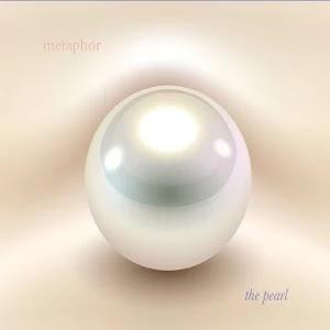 音楽 ‐ Metaphor(USA) The Pearl(2019)